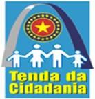 tenda-da-cidadania